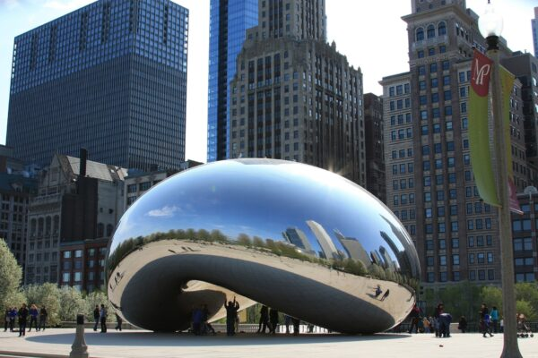 Best Cities in Illinois to Visit