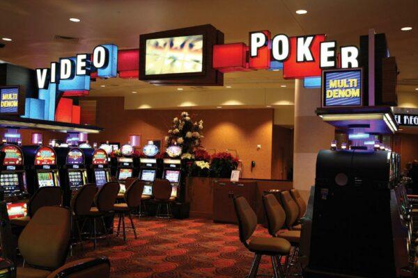 Best Casinos in Illinois