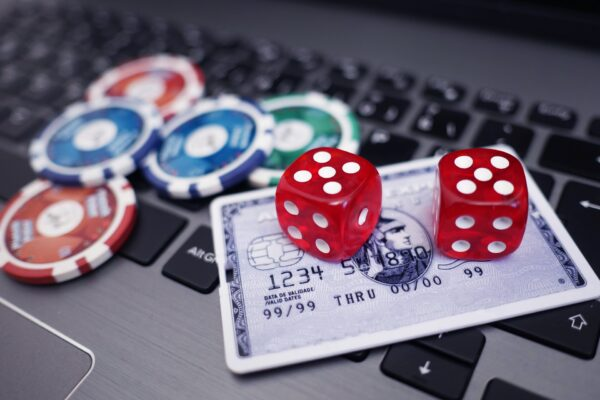 Best Online Casinos That You Can Access from Illinois