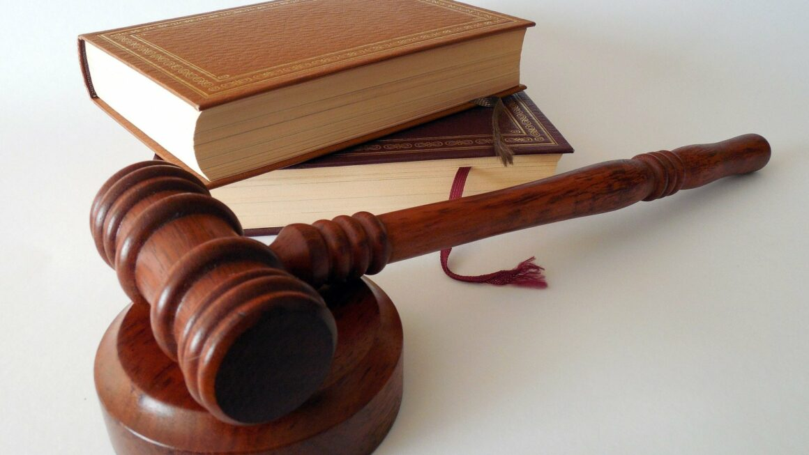 Laws and Regulations of Gambling in Illinois, USA