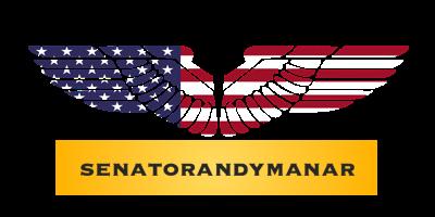 senatorandymanar.com